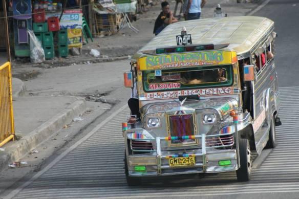 jeepney 2