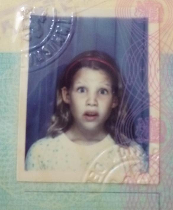 steph passport 2
