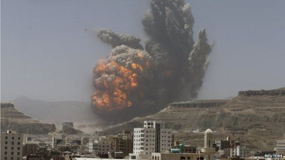 _82462823_yemen_sanaa_bombing_r